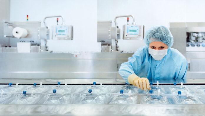 Производство медизделий